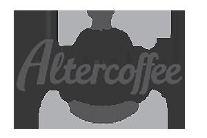 logo-partnerzy-altercoffee