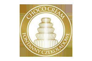logo-partnerzy-chococream