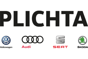 logo-partnerzy-plichta