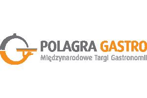 logo-partnerzy-polagragastro