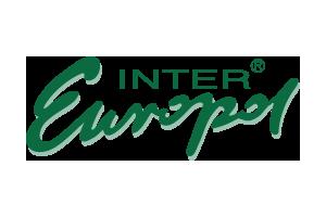 p-intereuropol