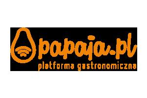 p-papaja